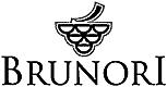 Brunori
